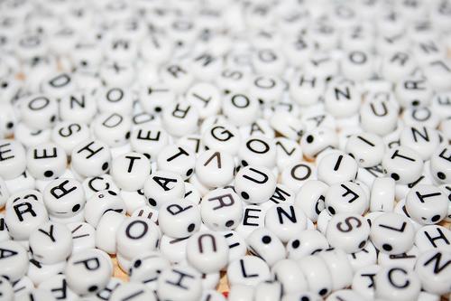 Kata Kata Bijak Atau Mutiara Dalam Bahasa Inggris Beserta Artinya